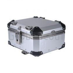 Aluminium Top Case 27L