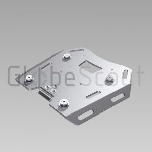 Top Case Bracket