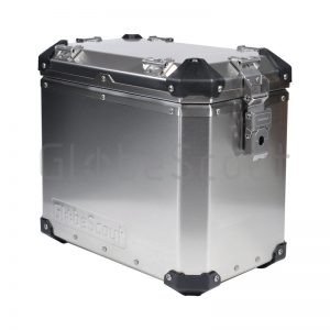 Aluminium Side Case