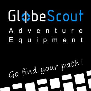 GlobeScout