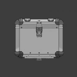Arka Çantalar